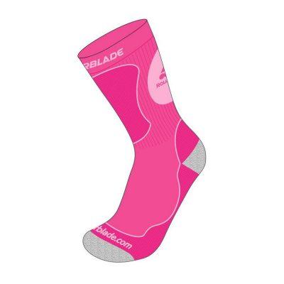 Носки для роликов Rollerblade Kids G