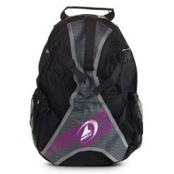 Рюкзак для роликов Rollerblade Backpack Purple