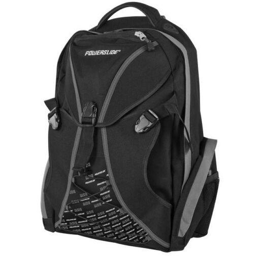 Рюкзак для роликів Powerslide Sports backpack