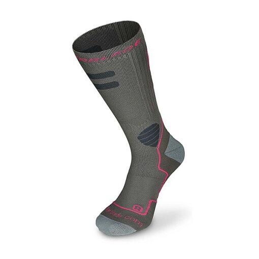 Шкарпетки для роликів Rollerblade Performance W