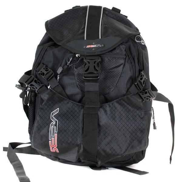 Рюкзак для роликов SEBA Backpack Small