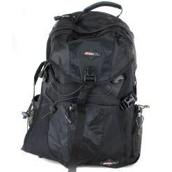 Рюкзак для роликів SEBA Backpack Big Black