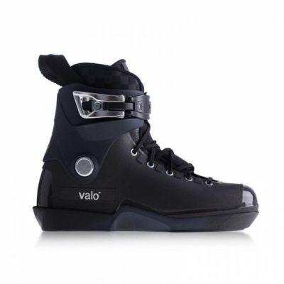 Агрессивные ролики Valo V13 AB Midnight boot only