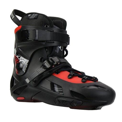 Boot Only Flying Eagle F7 Optimum Black