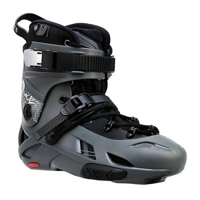 Boot Only Flying Eagle F7 Optimum Gray