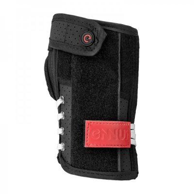 Комплект защиты Ennui Aly Dual Pack