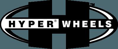 Hyper Wheels
