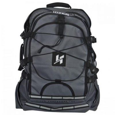 Рюкзак для роликов Kizer - Backpack 2