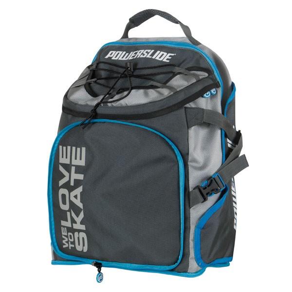 Рюкзак для роликов Powerslide Pro Bag 2017