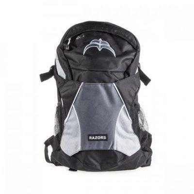Рюкзак для роликов Razors Humble Grey Backpack