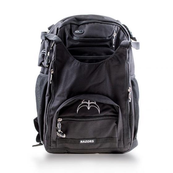 Рюкзак для роликов Razors Metro Backpack