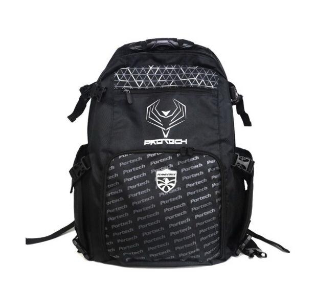 Рюкзак для роликов Flying Eagle PORTECH Backpack Big 2019