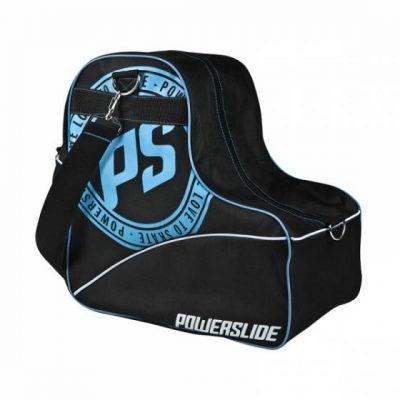 Сумка Для Роликов Powerslide Skate Bag 2