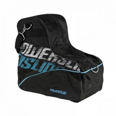 Сумка Для Роликов Powerslide Skate Bag