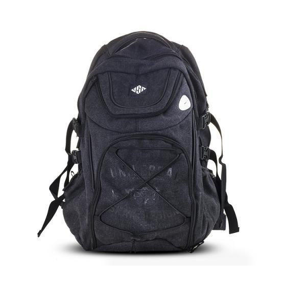 Рюкзак для роликов Usd - Backpack 2