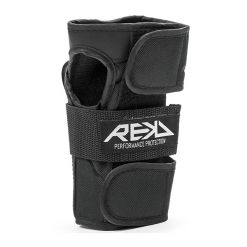 Захист зап'ястя REKD Wrist Guards black