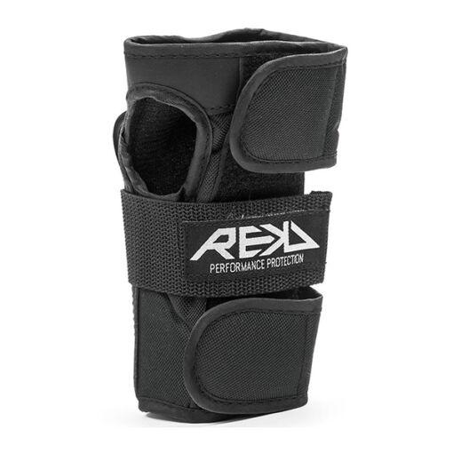Захист зап'ястя REKD Wrist Guards black