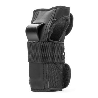 Защита запястья REKD Wrist Guards black