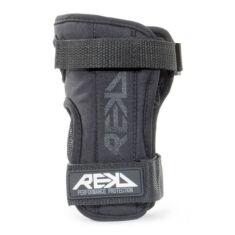 Комплект защиты REKD Recreational black
