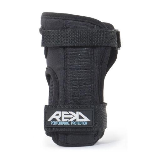 Комплект захисту REKD Recreational white