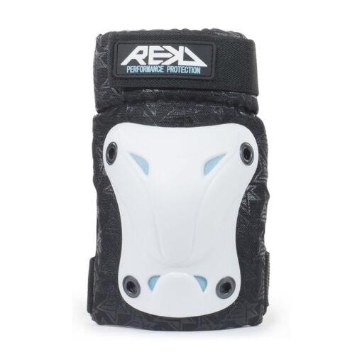 Комплект защиты REKD Recreational white