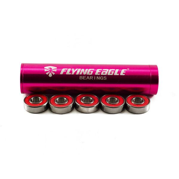 Подшипники для роликов Flying Eagle Abec - 7