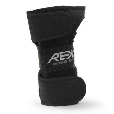 Комплект защиты REKD Heavy Duty Jr