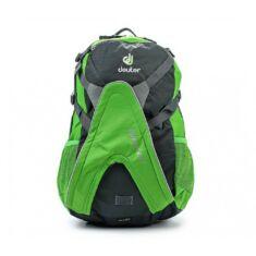 Рюкзак для роликов Deuter Winx Green
