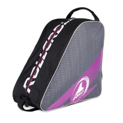 Сумка для роликов Rollerblade Skate bag