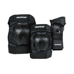 Защита Powerslide Standard Tri-Pack Men 2018