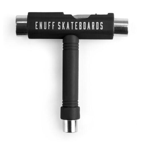 Ключ Enuff Essential Tool black