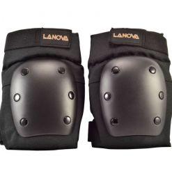 Захист зап'ястя Lanova