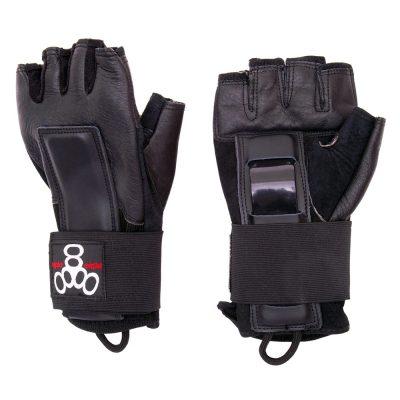 Защита кисти Triple Eight Hired Hands