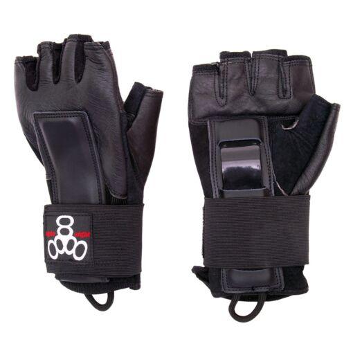 Захист кисті Triple Eight Hired Hands