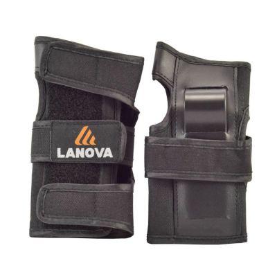 Защита запястья Lanova