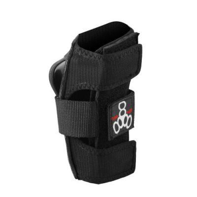 Защита кисти Triple Eight Saver Series Wristsaver