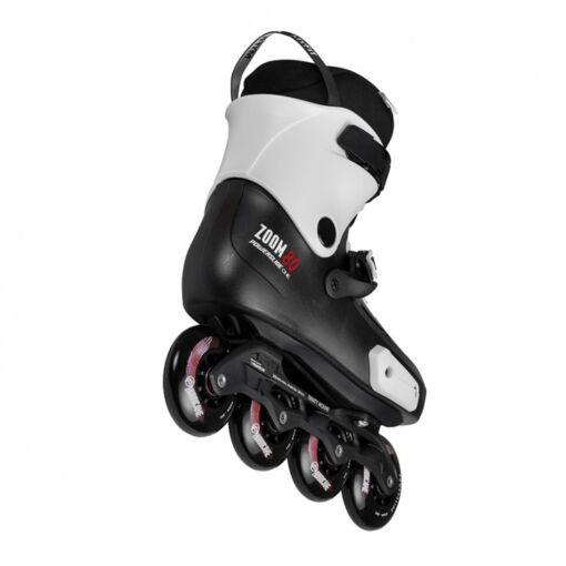 Ролики Powerslide Zoom Pro 80 black