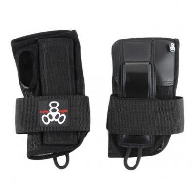 Защита кисти Triple Eight Saver Series Wristsaver II