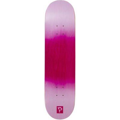 Доска Enuff Tri-Tone pink