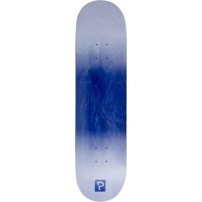 Доска Enuff Tri-Tone blue