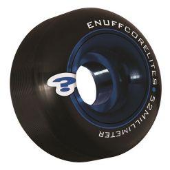 Колеса Enuff Corelites black-blue 52мм