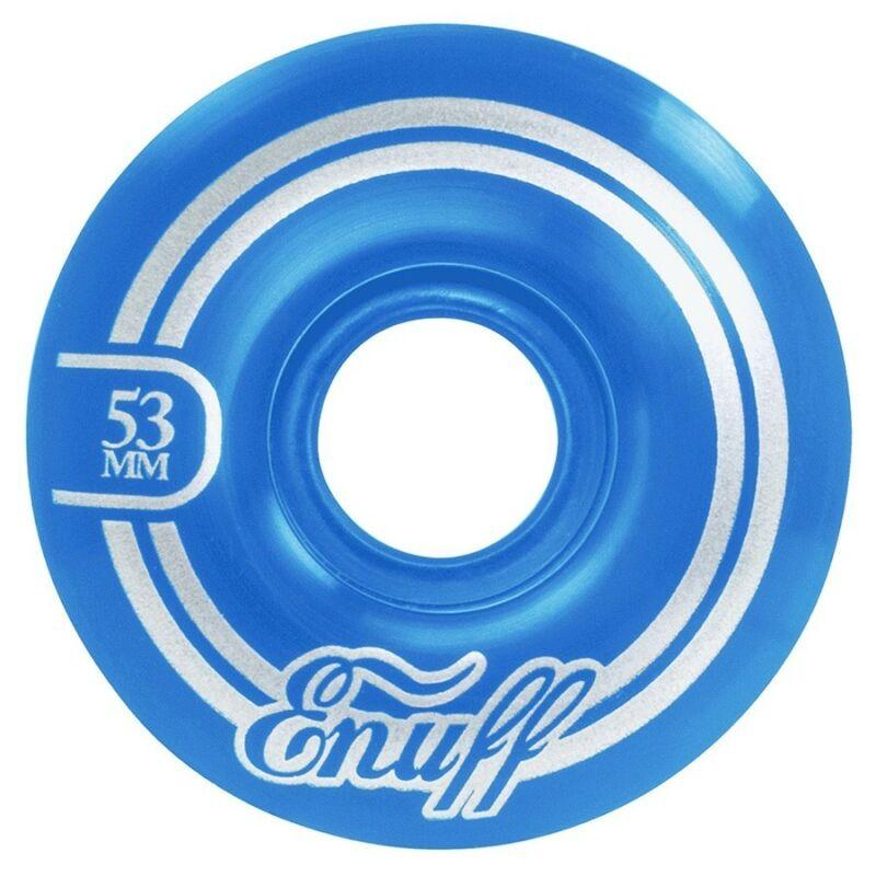 Колеса Enuff Refreshers II 53mm