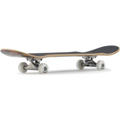 Скейтборд Enuff Floralorange