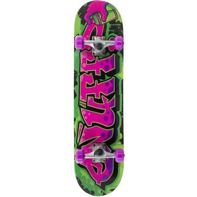 Скейтборд Enuff Mini Graffiti IIpink