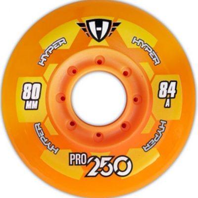 Колеса для роликов Hyper PRO 250