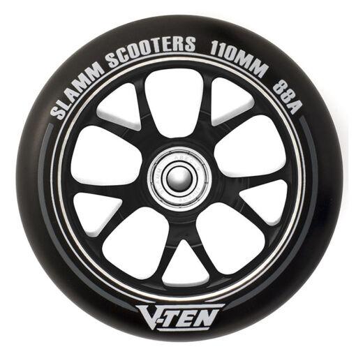 Колесо для самоката Slamm V-Ten II