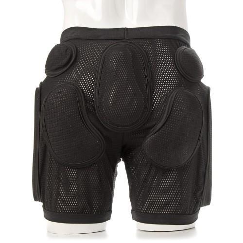 Защитные шорты Sport Gear