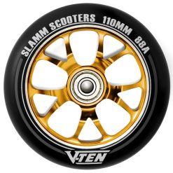 Колесо для самокату Slamm V-Ten II