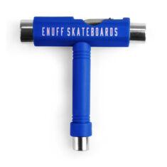 Ключ Enuff Essential Tool blue