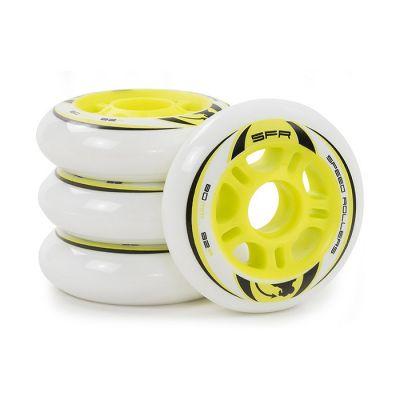 Колеса для роликов SFR Inline Wheels 80/82A
